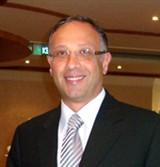 El-Haddawi, Falah 2176846_30737127 TP