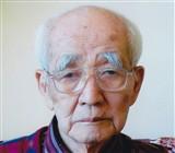 Ito, Yoichiro 2133334_3650150 TP.jpg