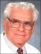 Gerald Berenson