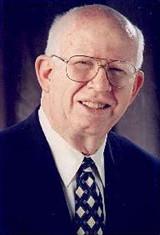 C. Mitch Carnell